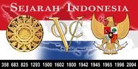 195px-Sejarah_Indonesia_