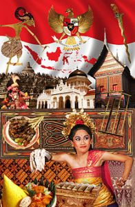 220px-Indonesian_Culture