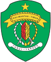 Coat_of_arms_of_East_Kalimantan.svg