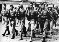 foto perjuangan indonesia11