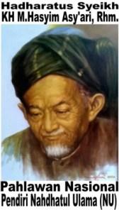 kh-hasyim-asyari-22
