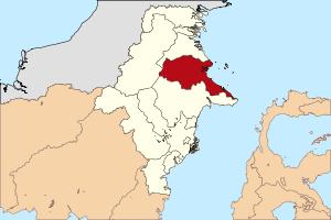 Lokasi_Kalimantan_Timur_Kabupaten_Berau.svg